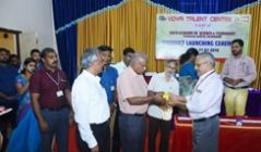 VTC Product Launch Ceremony