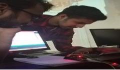 Workshop on Robotic Kits