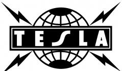 The inauguration of Electrical and Electronics Association TELSA
