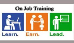 12 day On Job Training (OJT) in Mobile Phone Servicing