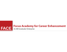 Focus Academy for Career Enchancement (FACE),Coimbatore