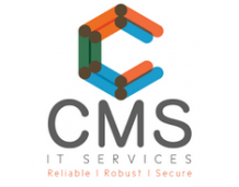 CMS IT Services Pvt. Ltd.,Banglore