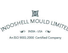 Indosshell Mould,Coimbatore